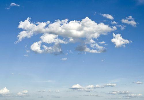 clouds-49520_1920